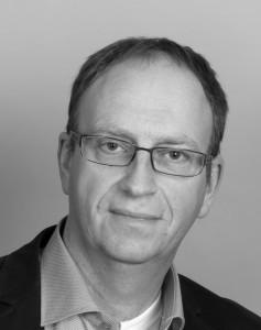 Bert van Deelen